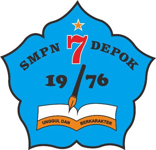 SMP NEGERI 7 DEPOK
